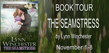 the-seamstress-banner